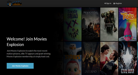 moviesexplosion.com